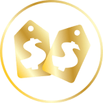 SOBERCOIN-ICONS-SPEND-SOBERCOIN