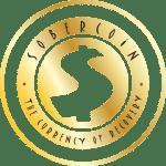 SOBERCOIN-ICONS-GET-SOBERCOIN
