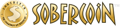 Sobercoin