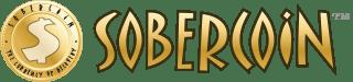 SOBERCOIN LOGO 300px