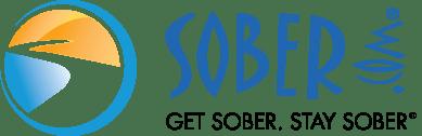 SOBER-LOGOS-640x480px_0000_SOBER.COM