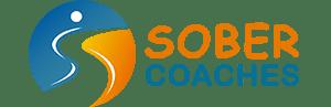 SOBER-LOGOS-640x480px_SOBER COACHES_-300x97